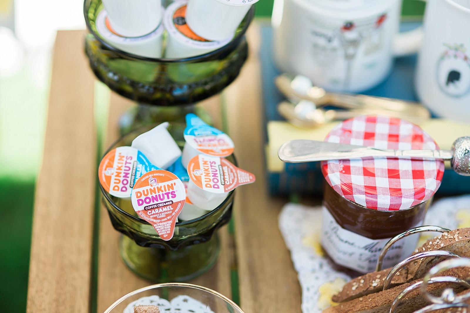 diana-elizabeth-blog-lifestyle-dunkin-creamers-dunkin-donuts-brunch-book-club--4539