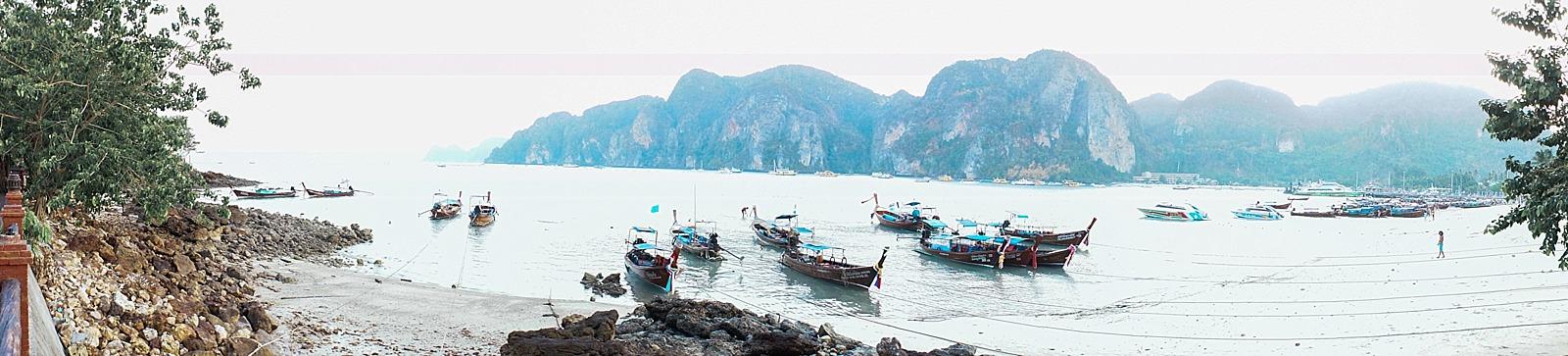 Thailand-diana-elizabeth-travel-blogger-phoenix-koh-ko-phi-phi-island-375
