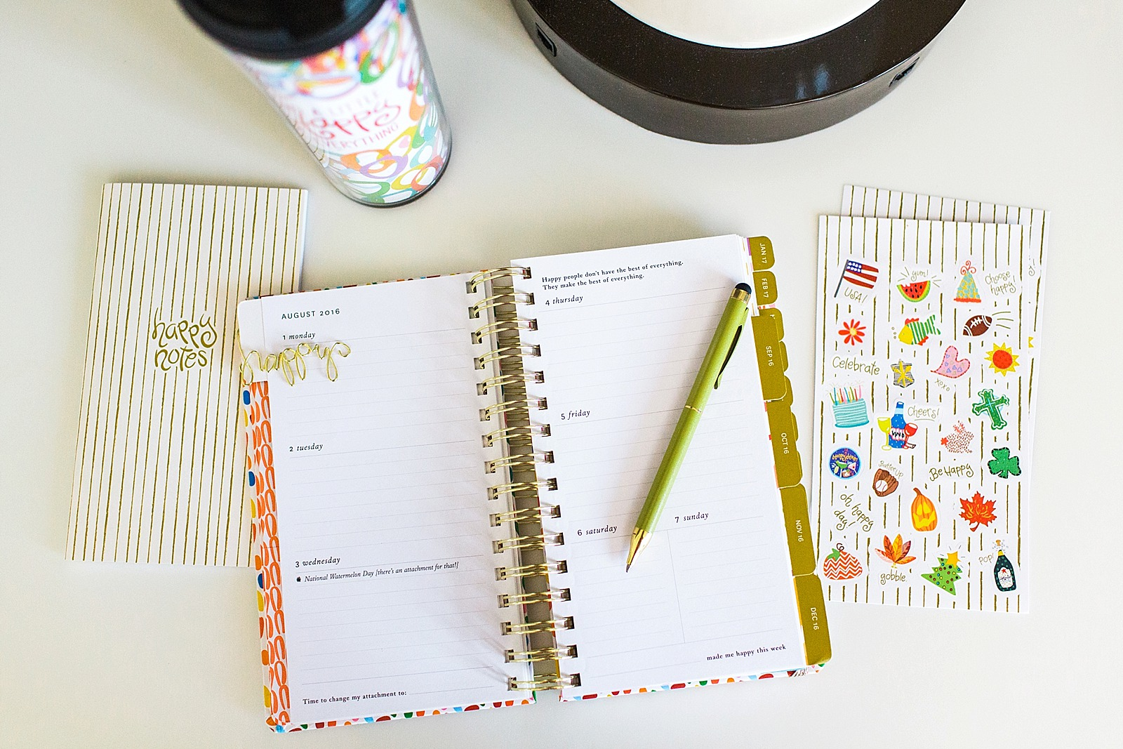 The-Happy-Everything-Collection-from-Coton-Colors-agenda_0059