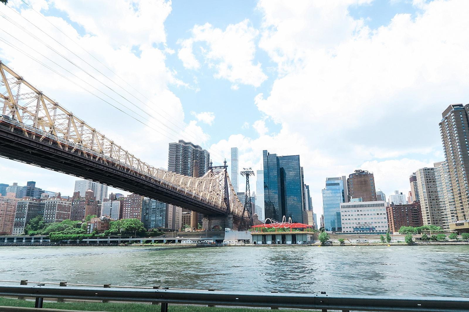 diana-elizabeth-steffen-phoenix-blogger-travel-new-york-brooklyn_0066