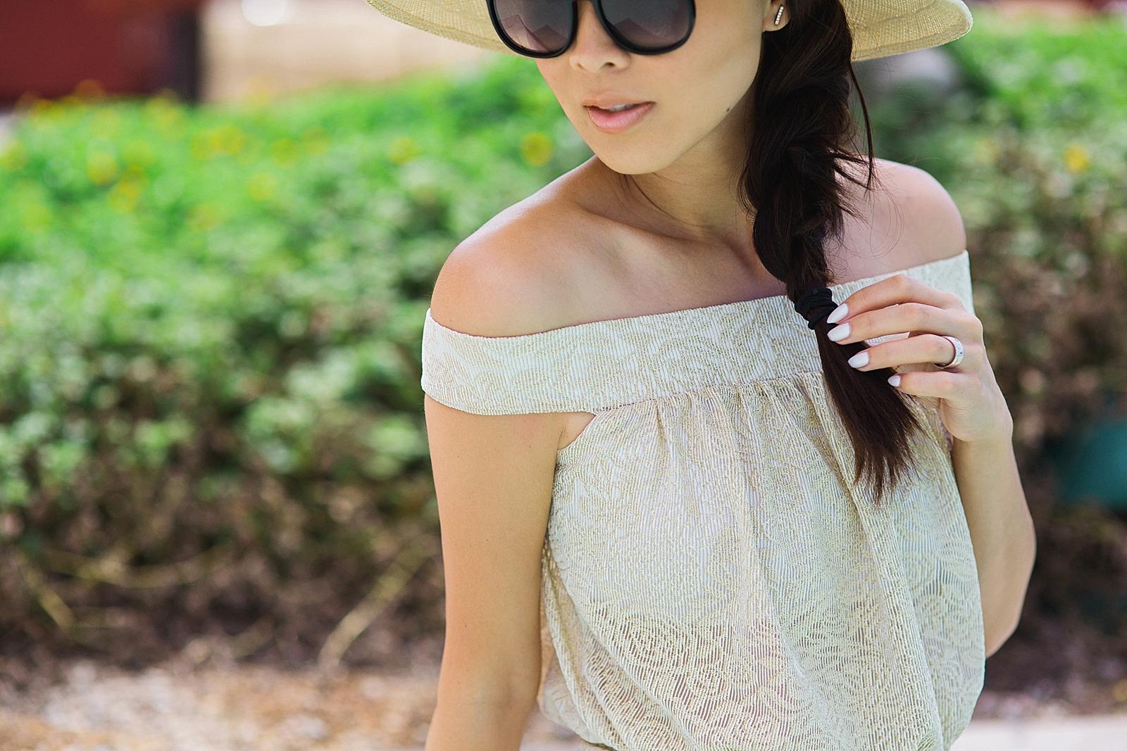 off-shoulder-bikini-riot-swimsuit-casino-del-sol-diana-elizabeth-blog-lifestyle-blogger-style_0046