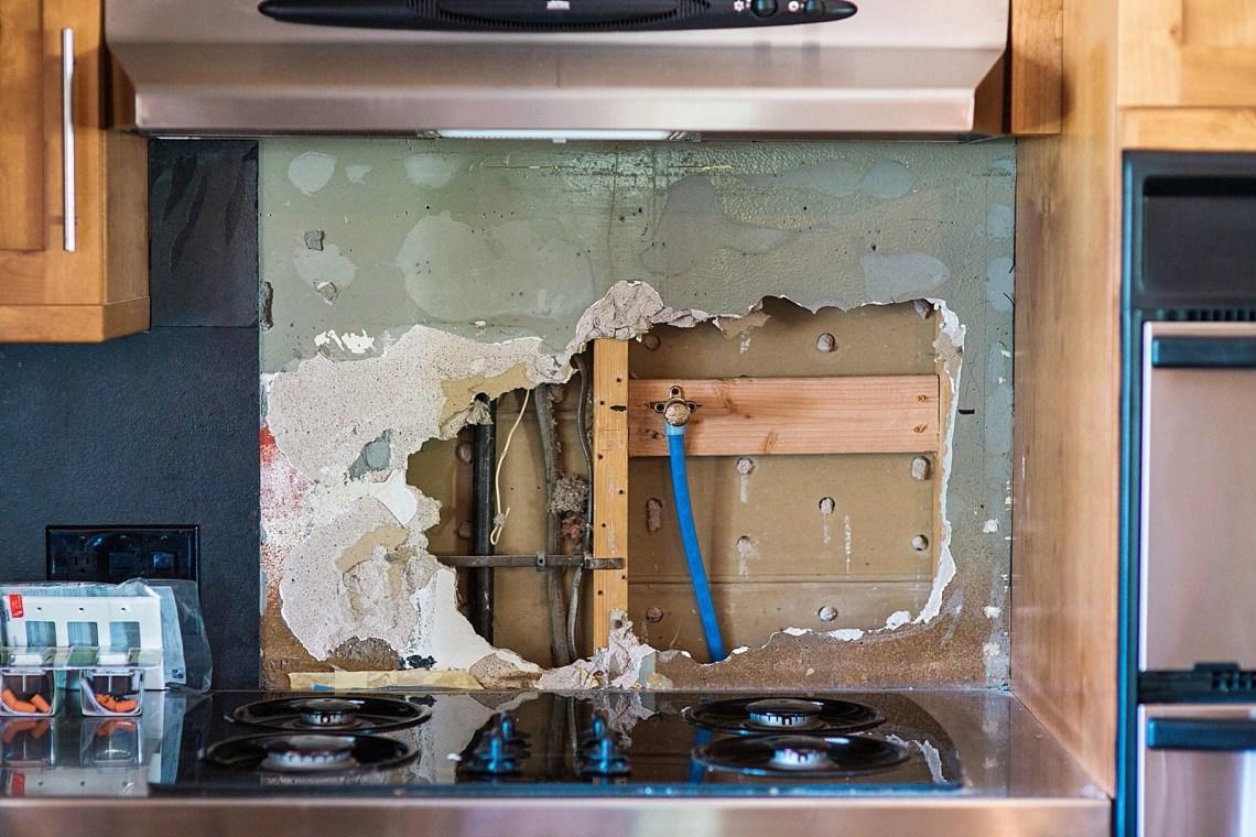 Image Result For Kitchen Remodel Estimate