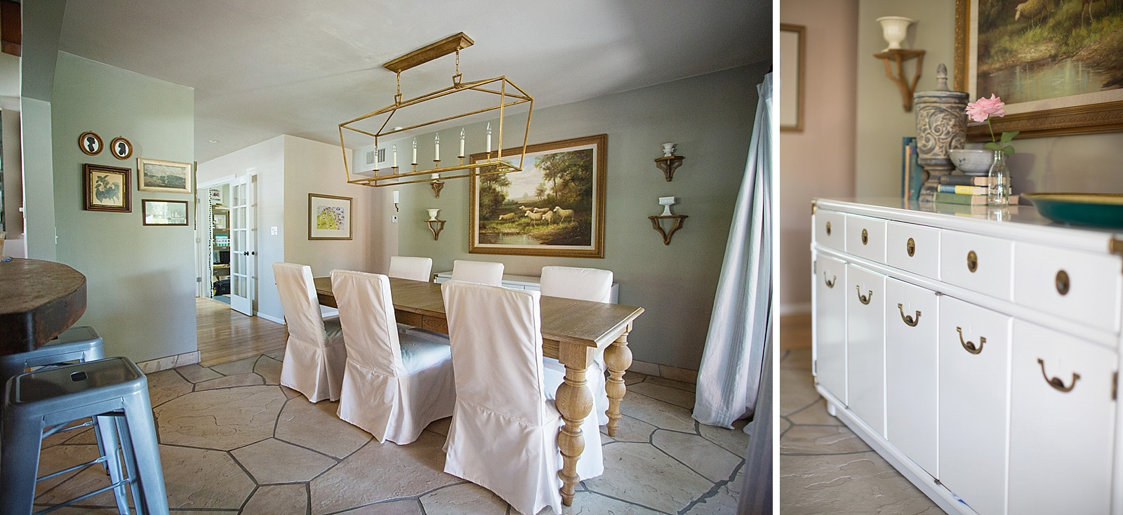dining-room-5130