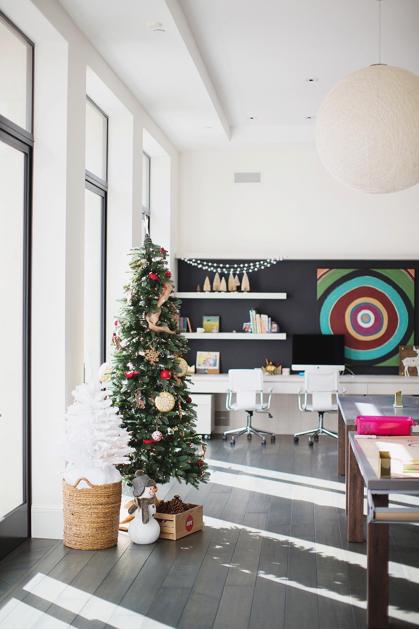 la-ricki-christmas-2015-holiday-home-1854