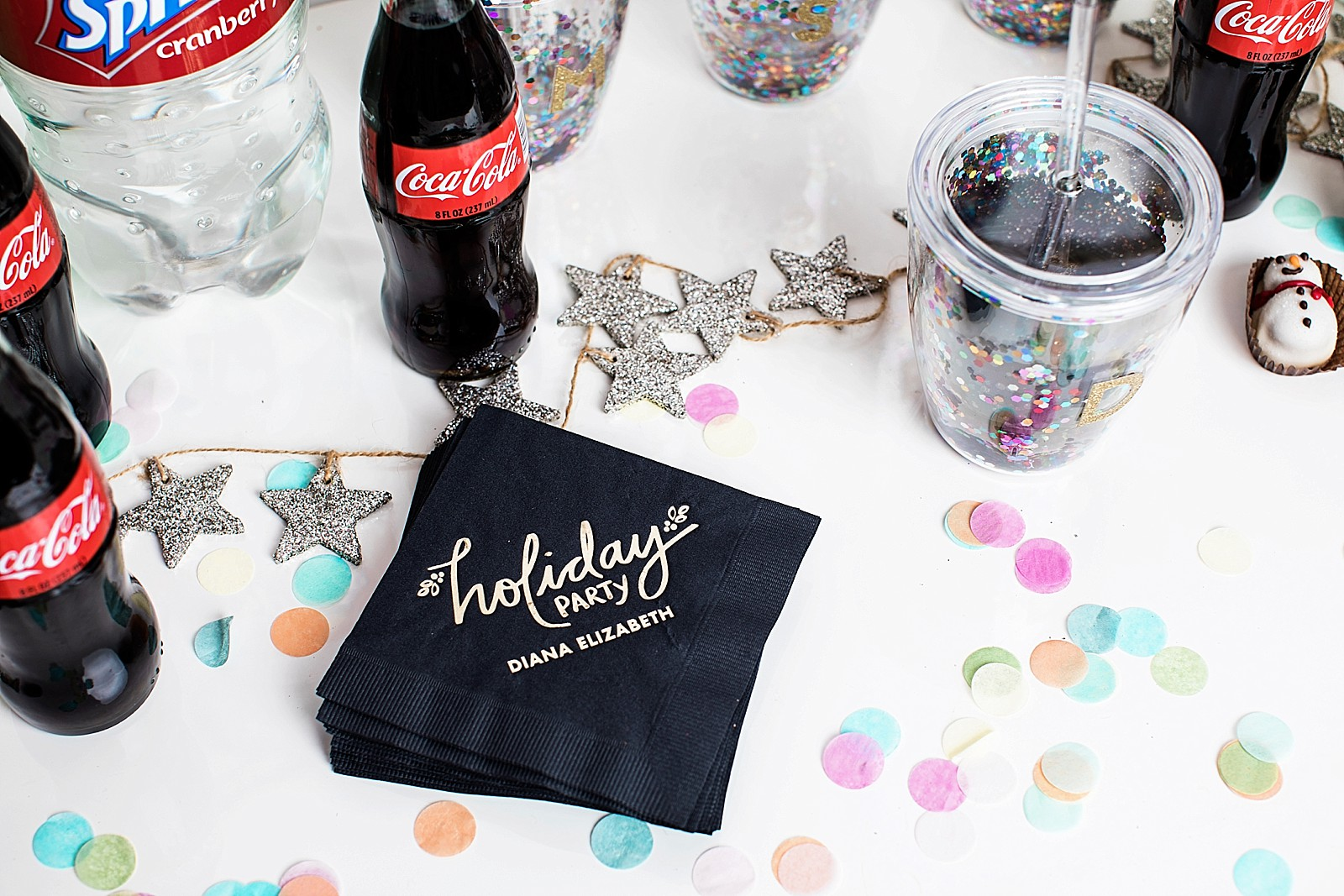 coca-cola-party-christmas-party-dessert-idea-how-to-personalize-tumbler-_0063