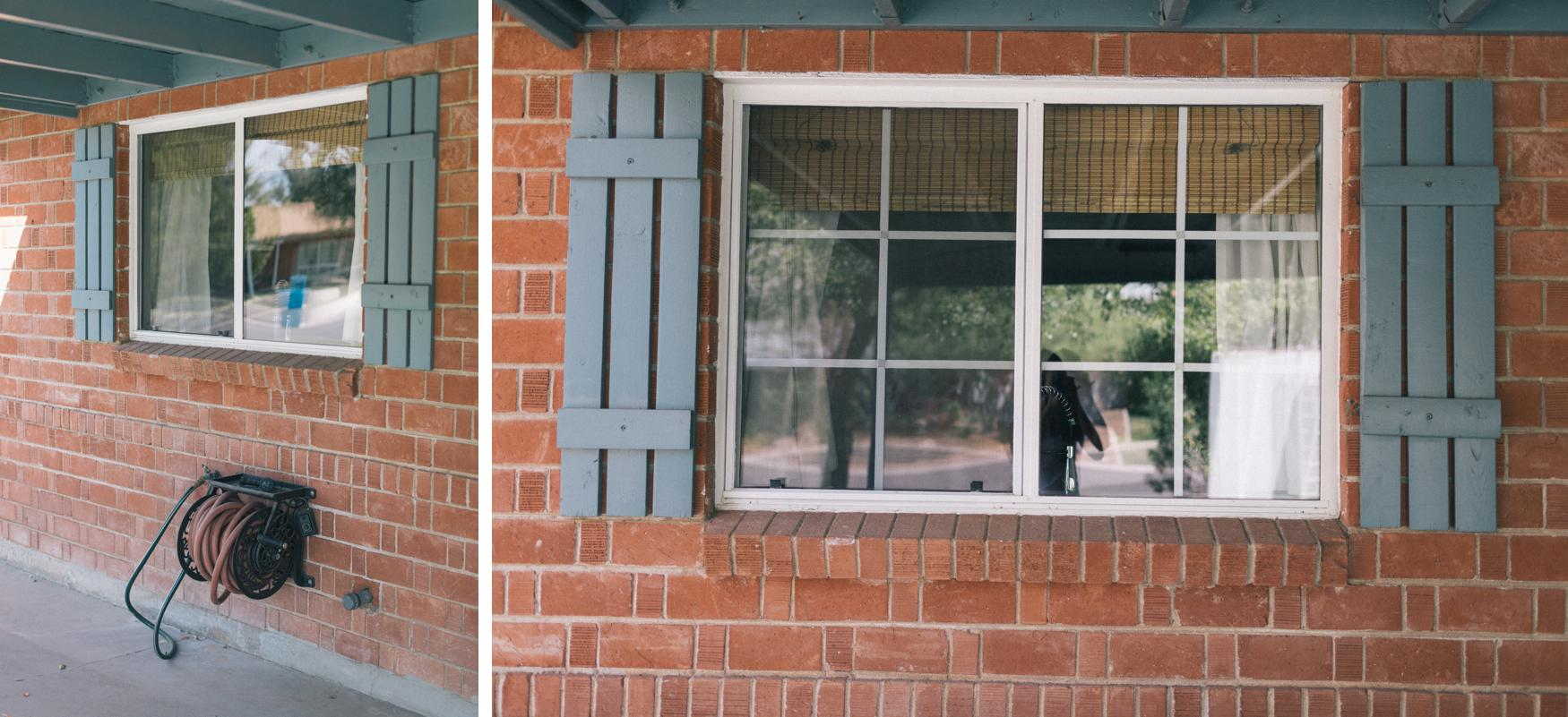 a review on adding window panes to already existing windows so easy with new panes a review on