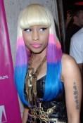 nicki-minaj-purple-pink-blue--large-msg-134542486845