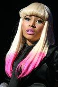 nicki_minaj_blonde_and_pink_om