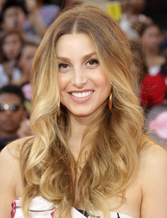 whitney_port_ombre_hair