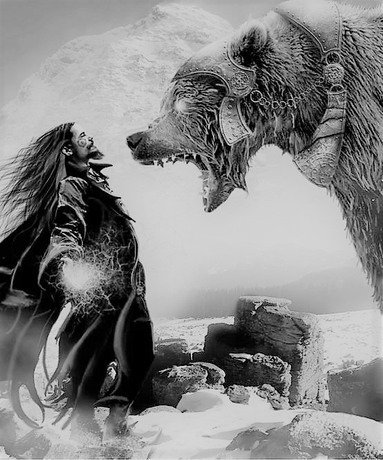 Co-parenting: Learning to Tame the Beast