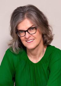Diana Harte