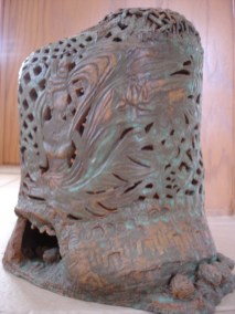 ceramic-carve-chinese-drawings-wishfoot-front