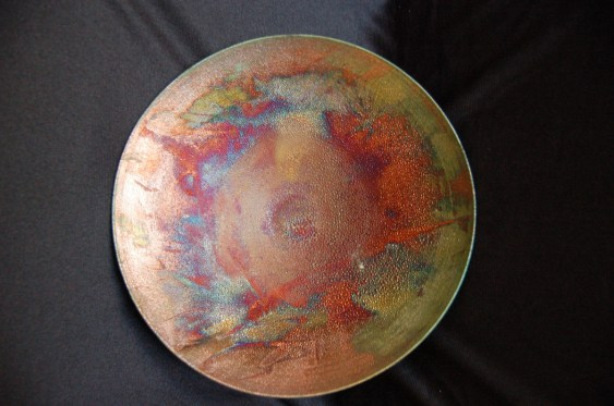 ceramic-raku-bowl-inside-2007