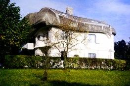 Duldeck House
