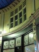 Cardiff-Arcades-5