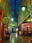 Cardiff-Arcades-6