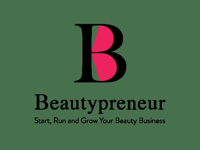 logo design contest submission for bold logo design