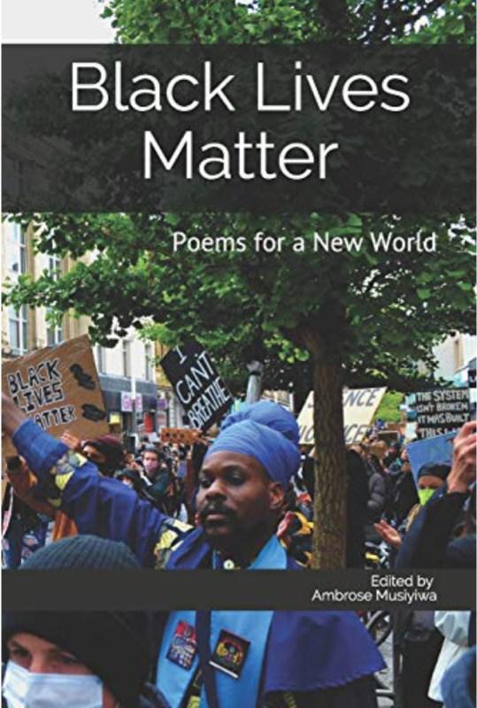 Black Lives Matter: Poems for a New World