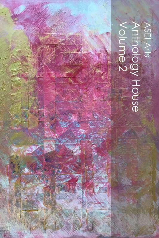 Anthology House Vol. 2