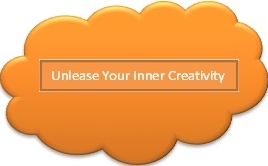 Release Your Inner Creativity