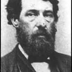 George Barnard