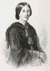 Adelaide A. Pollard