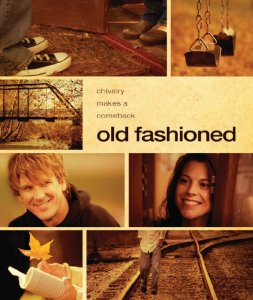 Old-Fashioned-2015