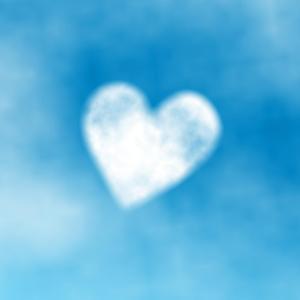 How do you show God's love?
