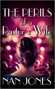 Perils of a Pastors Wife