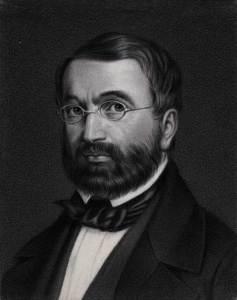 Adolphe Adams
