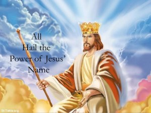 all-hail-the-power-of-jesus-name-1-638