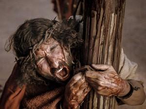 002-jesus-crucified