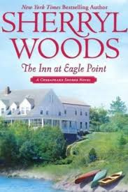 First novel in the Chesapeake Shores series by Sherryl Woods