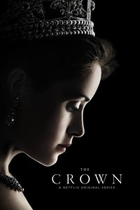 The Crown is well worth watching