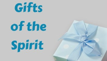 Gifts of the spirit words of wisdom diana leagh matthews gifts of the spirit craftsman and composers negle Image collections