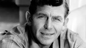 Heroes of the Faith: Andy Griffith
