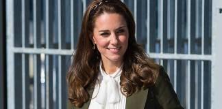 Kate Middleton, Pippa Middleton, Meet, Wedding, James Middleton, Carole Middleton, Home, Visit Photo (C) GETTY IMAGES