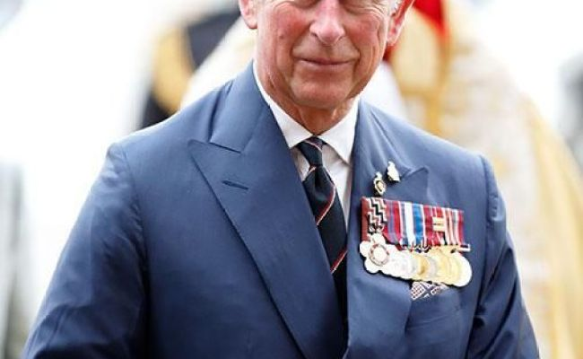 Will Prince Charles Abdicate And Make Prince William King