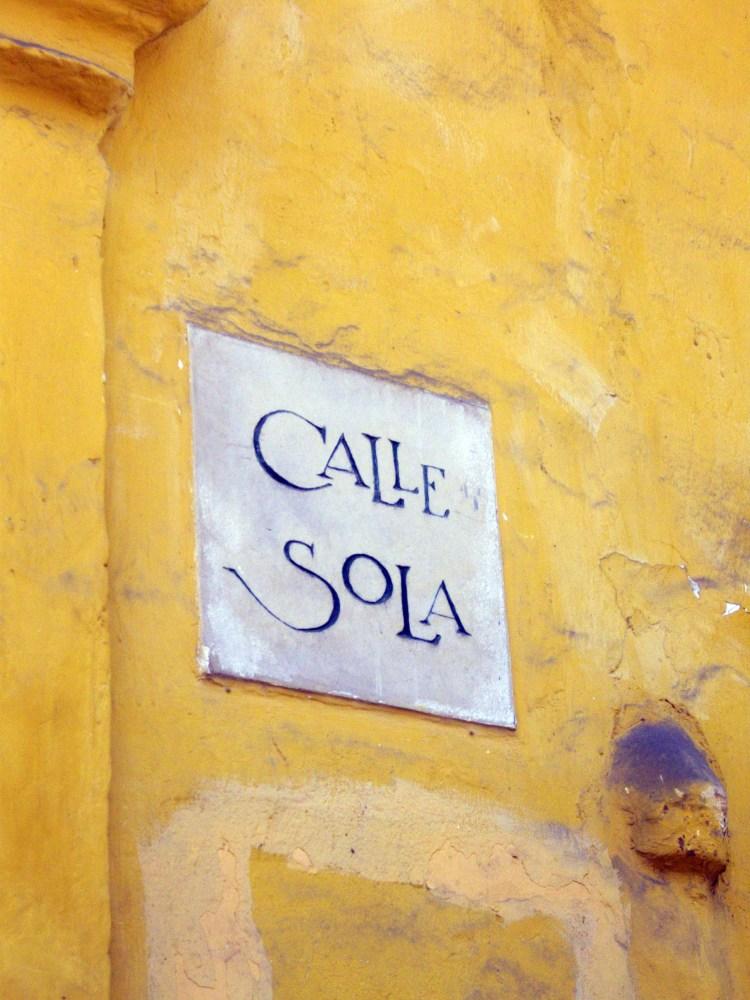 Referencias literarias a Bogotá (2/5)
