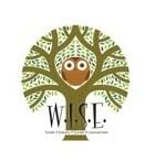 wise-logo1
