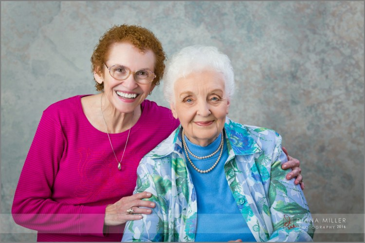 No Fee Best Mature Dating Online Services