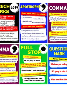 Learn about english also rules of punctuation rh dianaoktavia wordpress