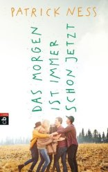 troujlh german cover