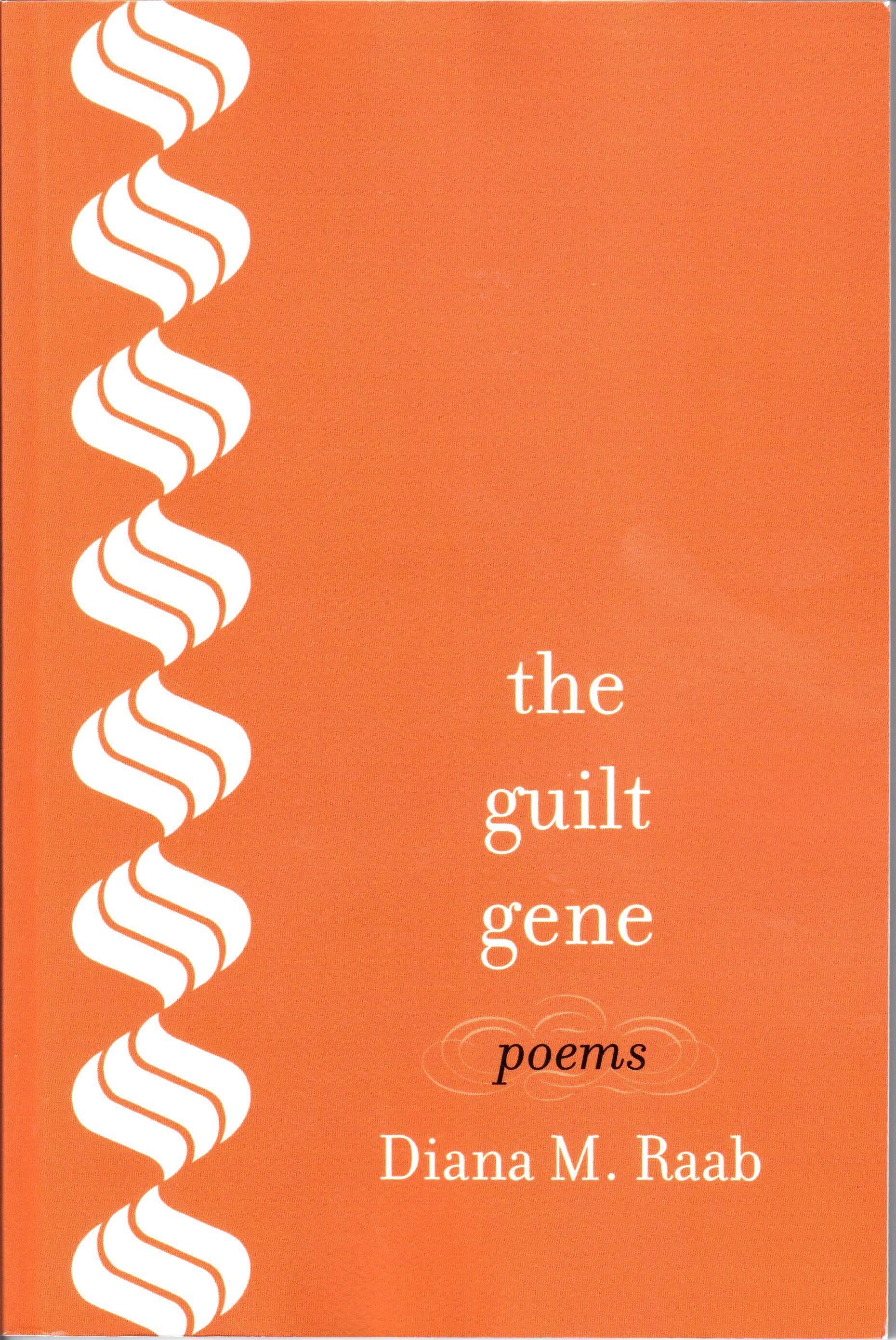 the guilt gene_cover