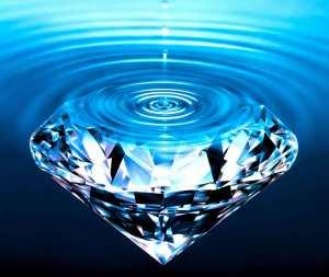 DiamondRiverbend