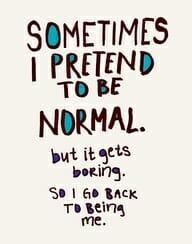 normal 2