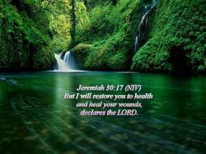 from www.testimoniesofheavenandhell.com