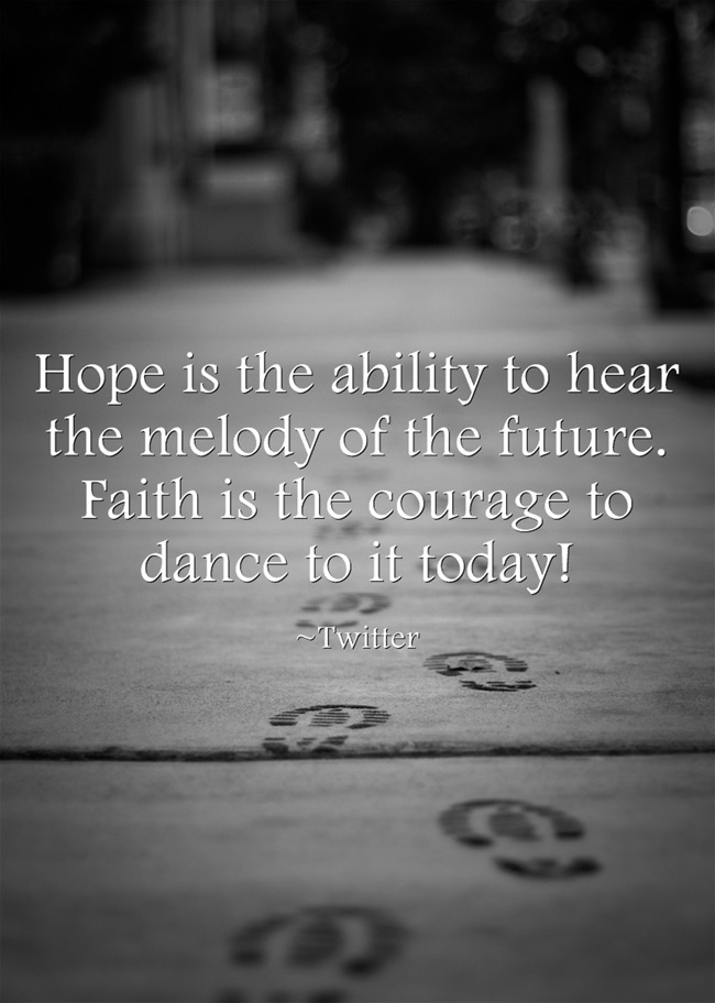 Hope-is-the-ability-to