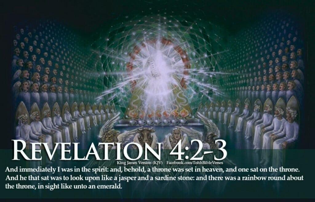 Source: www.testimoniesofheavenandhell.com