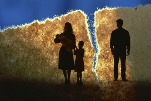 Source: http://www.citifmonline.com/2014/04/04/four-ways-to-cope-with-divorce-without-going-numb/